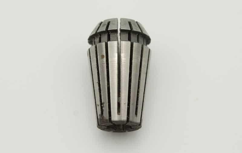 An er-16 collet
