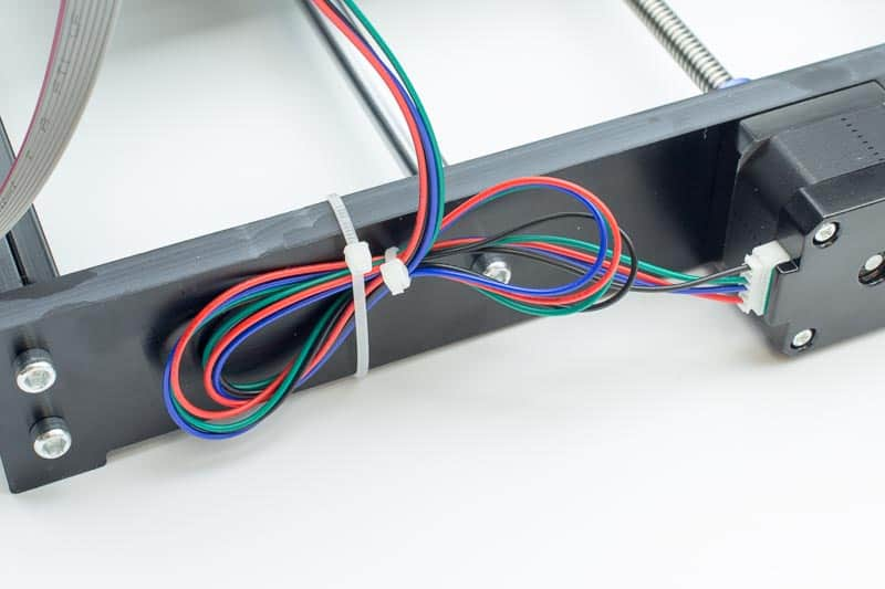 3018 tidy cables